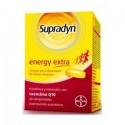 SUPRADYN ENERGY EXTRA 30 Comprimidos