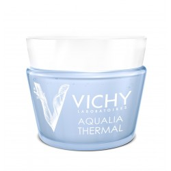 Vichy Aqualia Spa Dia 75 ml