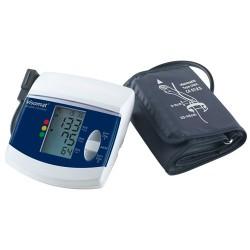 Tensiómetro Visomat Doble Metodo de Medición