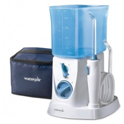 Waterpik Irrigad. Traveler-Viaje Wp-300