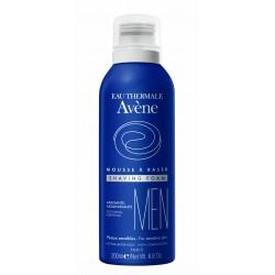 Avene Espuma de Afeitar Men Avene 200 ml