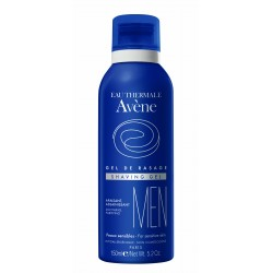 Avene Gel de Afeitar Men Avene 150 ml