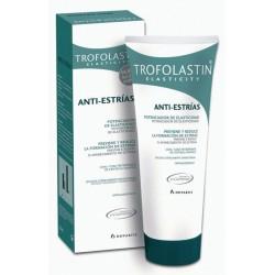 TROFOLASTIN ANTIESTRIAS 250 ML