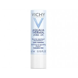Vichy Aqualia Thermal Bálsamo Labial 4.7 ml