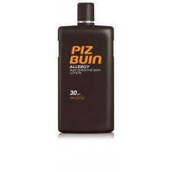 PIZ BUIN Allergy Loción 30 SPF 400ml