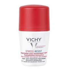 Vichy Stress Resist Tratamiento Intensivo 72H 50 ml