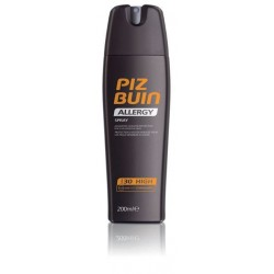 PIZ BUIN Allergy Spray 30 SPF 200ml