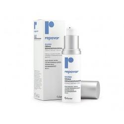 Repavar Oilfree Crema Dermorreparadora 30 ml