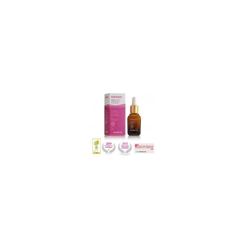 Sesderma Acglicolic Liposomal Serum 30 ml