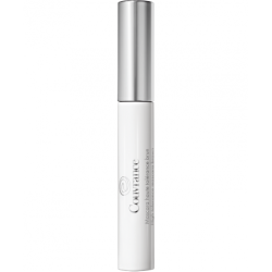 Avene Mascara de Pestañas Marron 7 ml