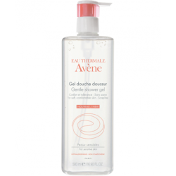 Avene Gel Ducha 500 ml