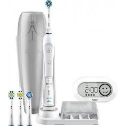 Oral-B PRO 6000 Cepillo eléctrico Bluetooth
