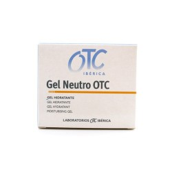 Gel Neutro Otc. 100 ml