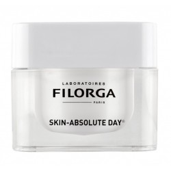 Filorga Skin-Absolute Crema de Dia 50 ml