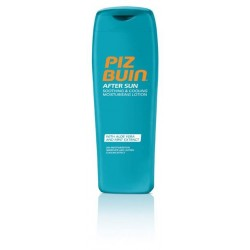 PIZ BUIN After Sun Soothing 200 ml