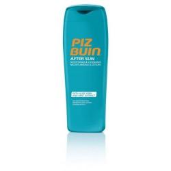 Piz Buin After Sun Locion Hidratante Calmante y Refrescante 200 ml