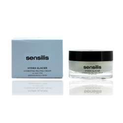 Sensilis Hydra Glacier Melting Cream 50 ml