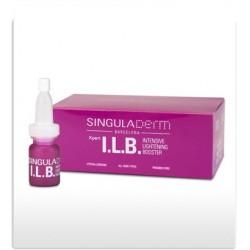 Singuladerm Xpert Ilb 4 Viales Monodosis 7 ml