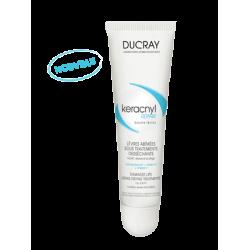 Ducray Keracnyl Repair Balsamo Labial 15 ml