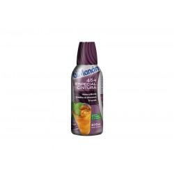 Bimanan 45+ Reductor 42 Comprimidos + Especial Cintura 500 ml