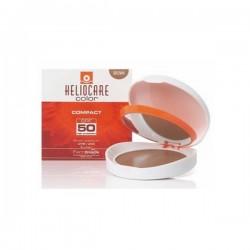 Heliocare Compacto Brown F50 10 g