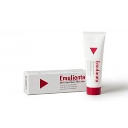 Emolienta Hidratante Crema Manos 50 ml
