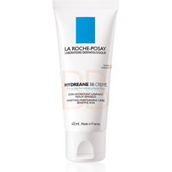 LA ROCHE POSAY HYDREANE BB CREAM Tono medio 40 ml