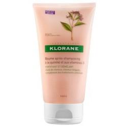 Klorane Balsamo a la Quinina Comp b 200 ml