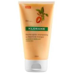 Klorane Balsamo Nutritivo Mango 150 ml