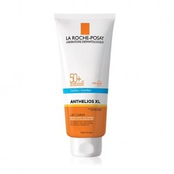 la Roche Posay Anthelios xl Leche Spf50+ 100 ml