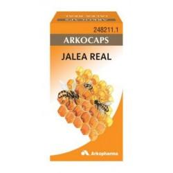 Arko Jalea Real 50 Capsulas