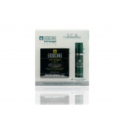 Endocare Tensage Cream 50 ml + Gratis Endocare Tensage Serum 15 ml