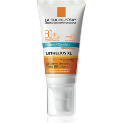 La Roche Posay Anthelios Xf spf 50+ bb cream 50 ml