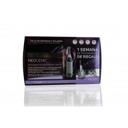 Dercos Neogenic Anticaída 28 Monodosis + Gratis 7 Monodosis