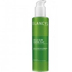 Elancyl Cellu Slim Anticelulítico 200 ml