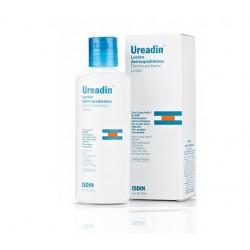 Ureadin 3 dermopediátrica loción 150 ml