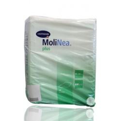 Molinea Plus e Protegecamas 180X90 cm 20 Uni