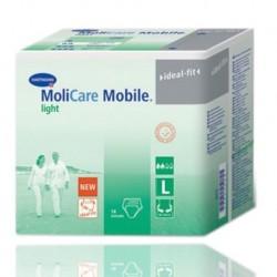 Molicare Mobile Light tl 14 un