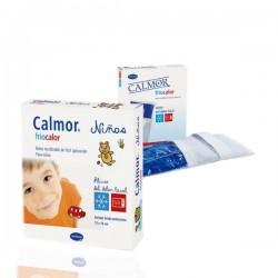 Calmor Frio Calor Niños 14X13 Bolsa Reutilizable