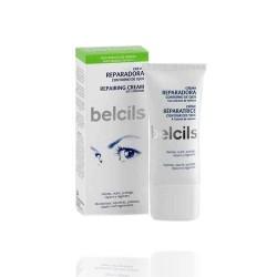 Belcils Crema Contorno Ojos Ext.Mimosa 30 ml