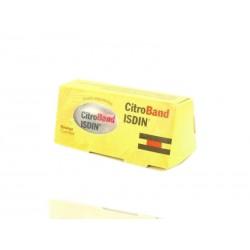 Isdin Citroband + uv Tester 2 Recargas