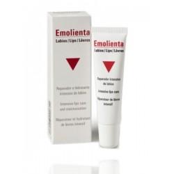 Emolienta Labios Crema 15 ml
