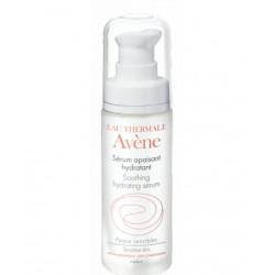 Avene Hydrance Serum Hidratante 30 ml