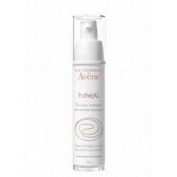 Avene Ystheal + Emulsion 30 ml