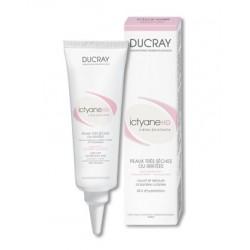 Ducray Ictyane Sequedad Cutanea hd Crema Emoliente 50 ml
