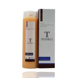 Tricobell Champu Caida-Grasa Elite 250 ml