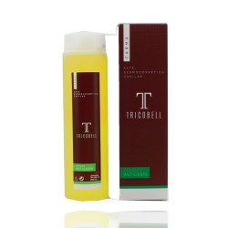 Tricobell Champu Anti-Caspa 250 ml