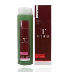Tricobell Champu Jalea Real 250 ml