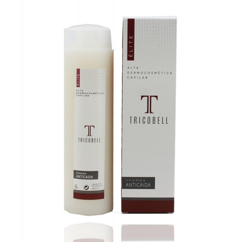 TRICOBELL ANTICAIDA ELITE 250 ml