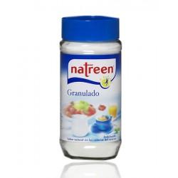 Natreen Granulado 70G